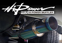 Hi-Power